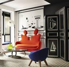 100 Popular Interior Designer Top S Maison Darr Best S