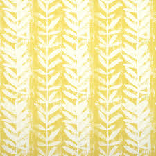 Grey And White Chevron Fabric Uk by Yellow Fabric Visit Us For 8 Free Samples Terrys Fabrics