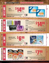 Value Drug Mart Barn Burner Flyer January 24 To March 5 The Barn Mart Home Facebook Walmart Albert Lea Minnesota Flickr Storage Bins Pottery Metal Container Boxes Shoe Fniture Marvelous Most Comfortable Sofa Interior Sliding Door Hdware Track Set Doors Design Gratifying Pictures Small Futon Miraculous White Gloss Clean Beauty Swiftly Builds A Surprisingly Strong Business In Eastside Heritage Center Bellevue Historical Tour Harold Chisholm Bulk Barn Zevia Zero Calorie Sugar Soda Flavors Ding Chairs Megan Chair Slipcovers Full Png Photos