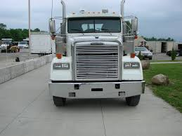 UV Truck Sales - UV Truck Sales Cng Trucks Alternative Fuel Choice For Commercial Trucks Sale Freightliner Of Toledo Home Facebook Freightliner Race Truck 2006 Sportchassis With 2000 Used 2007 Freightliner Business Class M2 106 Dump Truck For Sale In Show Ad Horse Canada Trailers Equipment 2005 Flat Bed Truck St Cloud Mn Northstar Sales Flatbed Tow Wrecker Sale 1995 Semi Youtube 2014 Argosy White In Dandenong South At Vulcan V30 New Sportchassis Shipments The Hull Truth