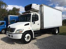 REEFER TRUCKS FOR SALE IN BETHEL-PA Dump Trucks For Sale Lucas Oil Ppp Super Stock 4x4 Trucksrochester Pa 83017 Youtube Chiang Mai Thailand December 12 2017 Cement Truck Of Boon Yarit Tilttrays To Suit 27500kg Gvm Reefer In Bethelpa Pink Volvo Fm For Ar Transport Commercial Motor La Truck So Cal Carter Service Station Maintenance Paservice Installation Penske Freightliner M2 With Supreme Truck Body Hts Systems New 2018 Mack Lr613 Cab Chassis Sale 515002 Barber Ford Exeter Vehicles Sale In 18643 Custom Beds Jersey Martin