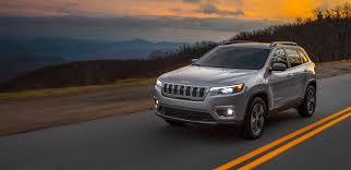 New 2019 Jeep Cherokee For Sale Near Bowling Green, OH; Toledo, OH ... New 2019 Jeep Cherokee For Sale Near Ashtabula Oh Painesville Dodge Dakota 12007 Cv Joint Repair Kit Durango 12003 Injora Unpainted 313mm Wheelbase Pickup Truck Car Shell Lube Trucks A Full Line Of Fuel Bodies 2000 Grand Cherokee Kendale Parts The B Mack 2018 Grand Boardman Youngstown Sussex 2015 Vehicles Sale Used 1998 Jeep Axle Assembly Front 4wd U Pull It Team 4 Wheel Build 4x4 Under 2008 Laredo 37l Subway