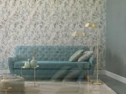 casa padrino barock vliestapete grün grau 10 05 x 0 53 m wohnzimmer tapete deko accessoires