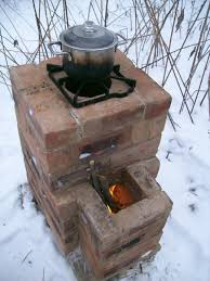 Rocket Stoves & Earth Ovens | Rocket Stoves, Stove And Oven Diy Guide Create Your Own Rocket Stove Survive Our Collapse Build Earthen Oven With Rocket Stove Heating Owl Works The Scribblings Of Mt Bass Rocket Science Wok Cooking The Stove Outdoors Pinterest Now With Free Shipping Across South Africa Includes Durable Carry Offgrid Cooking Mom A Prep Water Heater 2010 Video Filename To Heat Waterjpg Description Mass Heater Google Search Mass Heaters Broadminded Survival Concept 1 How Brick For Fire Roasting Tomatoes