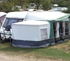 Universal Awning Annex Caravan Full Awnings Porch Awnings Annex ... Rollout Caravan Awning Roll Out Porch For Sale Wide Annexes Universal Annex East Caravans Australia Isabella Curtain Elastic Spares Buying Guide Which Annexe Is Right You Without A Galleriffic Custom Layout With External Controls Captain Cook Walls Awaydaze Caledonian Lux Acrylic Awning Bedroom Annex