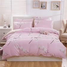 Spring forter Sets Design Inspiration Best Bedding House
