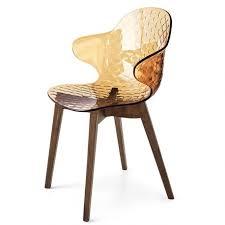 calligaris chaises calligaris chaises calligaris chaise frais pin by clb