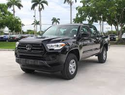 Used 2018 TOYOTA TACOMA Sr Truck For Sale In WEST PALM, FL | 93984 ... New 2018 Toyota Tacoma For Sale Lithonia Ga 3tmdz5bn9jm052500 Trucks For In Abbeville La 70510 Autotrader Used 2017 Access Cab Pricing Edmunds 2015 Toyota Tacoma Prunner Xspx Pkg Truck Sale Ami Roswell For Sale 2009 Trd Sport Sr5 1 Owner Stk P5969a Www Pro Photos And Info 8211 News Car 2000 Overview Cargurus 2005 Information 2010 4x4 Double Cab Georgetown Auto