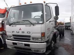 2005 MITSUBISHI FUSO FM61F (Stock #1447135) | Cabs | TPI Truck Parts Fraser Valley Tramissions Transmission River Bc Big Rig Weekend 2010 Protrucker Magazine Canadas Trucking 1972 Ford F250 Crew Cab 72fo0769d Desert Auto 1976 Fordtruck F 100 Ft67c Divco Milk For Sale Best Resource Scrap_yardpng Affinity Center Preowned Inventory Fresno Beautiful Willys Trucks Resume Format New Arrivals 1957 Dodgetruck 300 57dt9804c