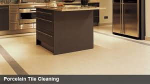 Regrouting Bathroom Tiles Sydney by Tile Regrouting Tile Regrouting Sydney