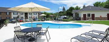 3 Bedroom Houses For Rent In Springfield Ohio by Stone Crossing Apartments Apartment Homes In Springfield Oh