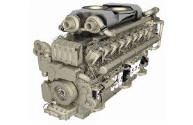 The Netherlands: Cummins Introduces Marine Engine With 4000 HP ... Awesome Dodge Ram Engines 7th And Pattison 1970 Truck With Two Twinturbo Cummins Inlinesix For Mediumduty One Used 59 6bt Diesel Engine Used Used Cummins Ism Diesel Engines For Sale The Netherlands Introduces Marine Engine 4000 Hp Whosale Water Cooling Kta19m Zero Cpromises Neck 24valve Inc X15 Heavyduty In 302 To 602 Isx