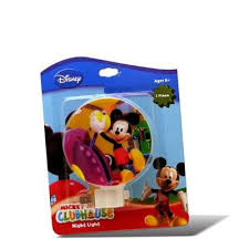 21 best bautismo images on pinterest events mickey party and crafts