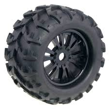 4Pcs 3.2 Rubber RC 1/8 Monster Truck Wheels & Tires 150mm For 17mm ... 20 Mamba M3 Black Wheel 20x10 Mamm3 2181b 25 8x6 5 8 Lug Lifted Camo Rims With Nitto Trail Grappler Tires Tough Rigs Vision Offroad Warrior Wheels Get Custom And W The Sema Bone Collector Firestone Desnation At Special Edition Tirebuyer Nice Toyota 2017 Gear On Lifted Tundra Trd Real Pin By Dave Draudt Truck Pinterest Tired Jeeps Realtree Vinyl Wrap Package Vip Auto Accsories Chevy Trucks Ideas For You Offroad Truck Wheels Chevrolet Silverado 1500 Xd Series Xd811 Rockstar 2 White Steering Los Angeles Ca Rau Racing