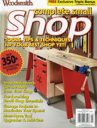 21 unique woodworking crafts magazine uk egorlin com