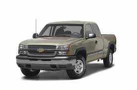 100 Used Trucks For Sale In Lafayette La LA Extended Cab Pickups For Less Than 6000