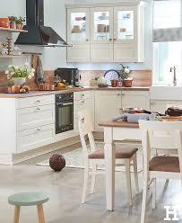 landhaus charme in der küche meinhöffi küchen ideen