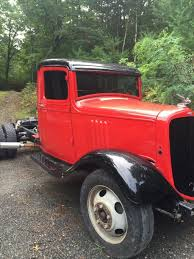 1935 Chevy 1.5 Ton Truck | Pre-war Cars For Sale | Pinterest ... 3 Cab Wood Kit My 1935 Chevy Pickup Restoration And Ev Cversion Awesome Of 1936 Truck For Sale Types Models 1987 1500 New Cars Update 1920 By Josephbuchman American Historical Society Finds In The Classifieds Hot Rod Network Trubo Kits Chevy 250 Engine1935 Master Front Fender Ford Custom For Sale1 Of A Kind Built Dodge Classic Trucks Classics On Autotrader 1946 Chevrolet Youtube Axis Motorcars Jersey City Nj Used Sales Service Finished Rat Rod Truck