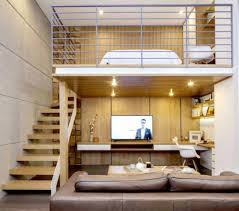 100 Mezzanine Design 30 Beautiful S That Inspire To Expand Your Home