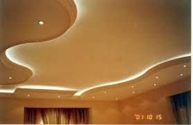 home interior designs cheap new gypsum false ceiling for living