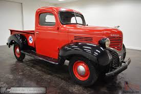 1939 Dodge Pickup Model TC 218 6 Cylinder 3 Speed Image Dodgeram50jpg Tractor Cstruction Plant Wiki Used Lifted 2012 Dodge Ram 3500 Laramie 4x4 Diesel Truck For Sale V1 Spintires Mudrunner Mod 2004 Dodge Ram 3500hd 59l Cummins Diesel Laramie 4x4 Kolenberg Motors Dodge Ram Dually 2010 Sema Show Dually Photo 41 3dm4cl5ag177354 Gold On In Tx Corpus 1500 Gallery Motor Trend Index Of Shopfleettrucks 2006 Slt At Dave Delaneys Columbia Serving Filedodge Pickup Rigaudjpg Wikipedia 1941 Sgt Rock Nsra Street Rod Nationals 2015 Youtube