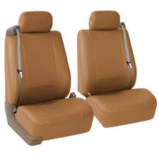 BESTFH: Truck Tan Seat Covers Set With Heavy Duty Floor Mat Combo ... Dog Car Accsories For Sale Travel Dogs Online Heavy Duty Design Universal Double Van Seat Cover From Direct Parts Universal Pu Leather Seat Covers Truck Van Front Amazoncom Universal Cover Case With Organizer Storage Muti Oxgord 2piece Full Size Saddle Blanket Bench Isuzu Dmax 2012 On Easy Fit Tailored Double Cab Bestfh Beige Faux Leather Auto Combo Wblack Solid Black For Set Wheavy Heavy Duty Seat W Arm Rests For Forklifts Tehandlers Premium Rear White Horse Motors 2 Headrests Floor