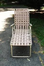 Walmart Resin Folding Chairs by Home Depot Folding Lawn Chairs Gallery Of Closet Home Decor