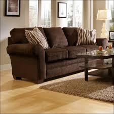 Wayfair Leather Sectional Sofa by Furniture Wonderful Wayfair Table And Chairs Wayfair Sleeper