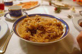 kategorie ukrainische küche koch wiki