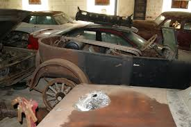 Found: Barn Full Of Mopars! - Hot Rod Network Barn Finds Buried Tasure Coming In The September 2017 Hot Rod Chevrolet 1952 Chevy Truck Rat Rod Hot Barn Find Project 1961 Corvette Sees Light Of Day After 50 Years Network Patina Doesnt Begin To Describe Finish On This Barnfind 1932 The Builds Tishredding Performance A 1972 Bearcat Beater 1918 Stutz Httpbnfindscombearcat 1948 Convertible Woody Find Three Rodapproved Projects Under 5000 Oldschool Rods Built Onecar Garage Mix Of Old And New 1934 Ford 5 Window