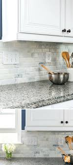 faux tile backsplash home depot kitchen faux vinyl tile