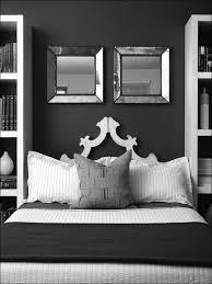 100 Dark Grey Paint Colors For Bedroom