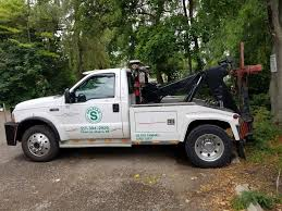 Spartan Towing And Lockout   An East Lansing Company Home Atlas Towing Services In San Antonio Tx Fireball Recovery Queens Towing Company Jamaica Tow Truck 6467427910 Washington Dc Truck Shipping Transport Detroit 31383777 Metro Car Jp 4162039300 Service And Storage Ltd Company Cheap Best Resource Scottsdale Az Trucks Langley Surrey Clover Find A Suitable For All Your Needs Mesa