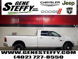 Save With Used Car Specials From Gene Steffy Chrysler Jeep Dodge RAM ... 2018 Ram 1500 Warranty Review Car And Driver Used 2005 Dodge Pickup Slt In Wichita Ks Carbanc Auto Sales Laraime Crew Cab 4dr 4x4 57 Hemi Sport Leather 2017 Laramie Longhorn 57l Truck Under 2010 4wd Cab 1405 At Premier Sold 2016 Lone Star Crew Cab 1 Owner Certified Warranty 2008 Quad M91319at Cnection What Factory Did Your Fordchevydodge Or Van 2014 Service Agreement Ram Print Advert By The Richards Group Camping Ads Of The 2011 Sport For Sale Uk Prins Lpg 2015 Gemini Inc