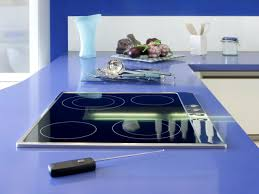 Painting Kitchen Countertops & Ideas From HGTV