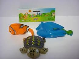 gemwide international pty ltd duck bath set plush toy balls