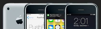 Can Old iPhones Like iPhone 4 3GS Get iOS 8 Firmware