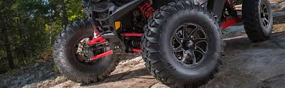 100 Truck Tires And Wheels The Official Website For ITP And