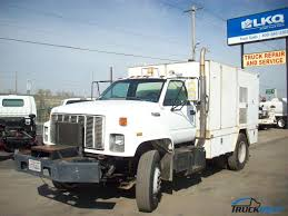 1994 Gmc TOPKICK C7500 For Sale In Stockton, CA By Dealer Daycabs For Sale In Ca Used 2014 Freightliner Scadevo Tandem Axle Daycab For Sale 570433 Semi Trucks Commercial For Arrow Truck Sales Volvo Vnl670 In California Cars On Buyllsearch Peterbilt 587 Sleeper 573607 Freightliner Cascadia Evolution French Camp 01370950 Sckton Ca Fontana Inventory Kenworth T660 Used 2012 Tandem Axle Sleeper New Car Release Date 2013 Kenworth T700