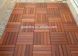 floor tiles standard size buy floor tiles standard size bathroom
