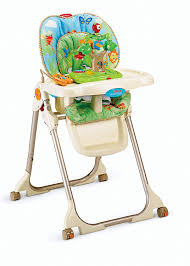 Fisher-Price Rainforest Healthy Care High Chair Multicolor Fisherprice Space Saver High Chair Highchairs Peg Perego Siesta Adjustable High Chair Ice Grey Healthy Care In Gerrards Cross Amazoncom Replacement Hdware Bag For Use With Fisher Height Adjustable Foldable Baby Bay0224tq Portable And Booster Mulfunction Ocean Wonders Cocoon Highchair Prices Demand Metroarea Health Care Premium Shopping Cart Cover Pillows Cushions Blue Truck Us 12999 40 Offlangria Aca071 Back Leather Office Computer Gaming With Footrest 360 Degree Swivel Health Homein