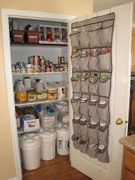 Closet Pantry Organizers Kitchen Ideas For Elegant Cooking Space