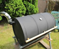 How To Build A Smoker Building A Backyard Smokeshack Youtube How To Build Smoker Page 19 Of 58 Backyard Ideas 2018 Brick Barbecue Barbecues Bricks And Outdoor Kitchen Equipment Houston Gas Grills Homemade Wooden Smoker Google Search Gotowanie Pinterest Build Cinder Block Backyards Compact Bbq And Plans Grill 88 No Tools Experience Problem I Hacked An Ace Bbq Island Barbeque Smokehouse Just Two Farm Kids Cooking Your Own Concrete Block Easy