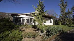 maison a vendre jura maison familiale arc immobilier moutier jura bernois