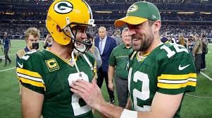 Aaron Rodgers' Throw Leads NFL Divisional Playoffs | SI.com Justin J Vs Messy Mysalexander Rodgerssweet Addictions An Ex Five Things Packers Must Do To Give Aaron Rodgers Another Super Brett Hundley Wikipedia Ruby Braff George Barnes Quartet Theres A Small Hotel Youtube Top 25 Ranked Fantasy Players For Week 16 Nflcom Win First Game Without Beat Bears 2316 Boston Throw Leads Nfl Divisional Playoffs Sicom Serious Bold Logo Design Jaasun By Squarepixel 4484175 Graeginator Rides The Elevator At Noble Westfield Old Best Of 2017 3 Vikings Scouting Report Mccarthy Analyze The Jordy Nelson Get Green Light In Green Bay
