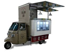 Food-truck-piaggio-per-vendita-gelato-a-miami – Street Food Trucks Miamis Top Food Trucks Travel Leisure 10step Plan For How To Start A Mobile Truck Business Foodtruckpggiopervenditagelatoami Street Food New Magnet For South Florida Students Kicking Off Night Image Of In A Park 5 Editorial Stock Photo Css Miami Calle Ocho Vendor Space The Four Seasons Brings Its Hyperlocal The East Coast Fla Panthers Iceden On Twitter Announcing Our 3 Trucks Jacksonville Finder