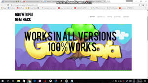 How To Hack Growtopia Free Gems!!!//links Will Be In The ... Unison League Hackcheats How To Get Free Gems And Goldios To Free Gems In Clash Of Clans Legal Not A Glitchhack Royale For For Shadow Fight 2 Prank Android Apps On Google Play Works Intertionally 120 100 My Home Design Cheats App Iphone Do It Yourself Improvement Repair The Family Hdyman Home Design Story How Earn Newstodaycom Live 3d Game Drawing Software Sketchup