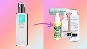 100 Two In One Alternatives For COSRXs Poreless Power Liquid