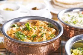 Pams Patio Kitchen Lunch Menu by Paramjit U0027s Pam U0027s Kitchen Revelstoke Restaurant