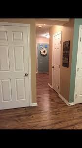 Installing Pergo Laminate Flooring On Stairs by Best 25 Pergo Laminate Flooring Ideas On Pinterest Laminate